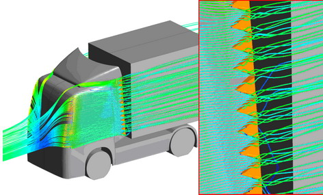 CompMechLab_CFD_ANSYS/CFX_Automotive_Steaming_2007.04_Mercedes