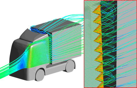 CompMechLab_CFD_ANSYS/CFX_Automotive_Steaming_2007.05_Mercedes